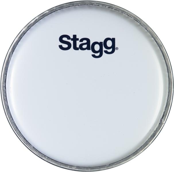 Stagg TAB-6 HEAD, blána na tamburínu, 6