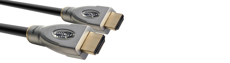 Stagg NVC3HAM kabel HDMI, 3 m