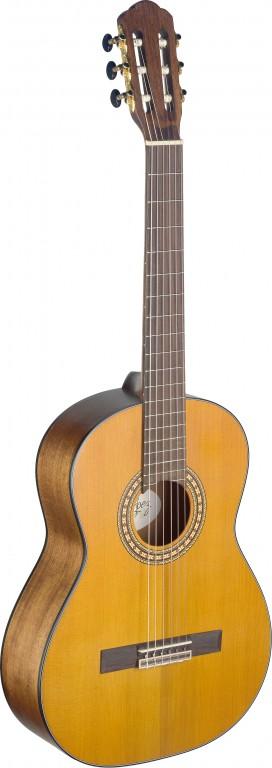 Angel Lopez SIL-M, klasická kytara