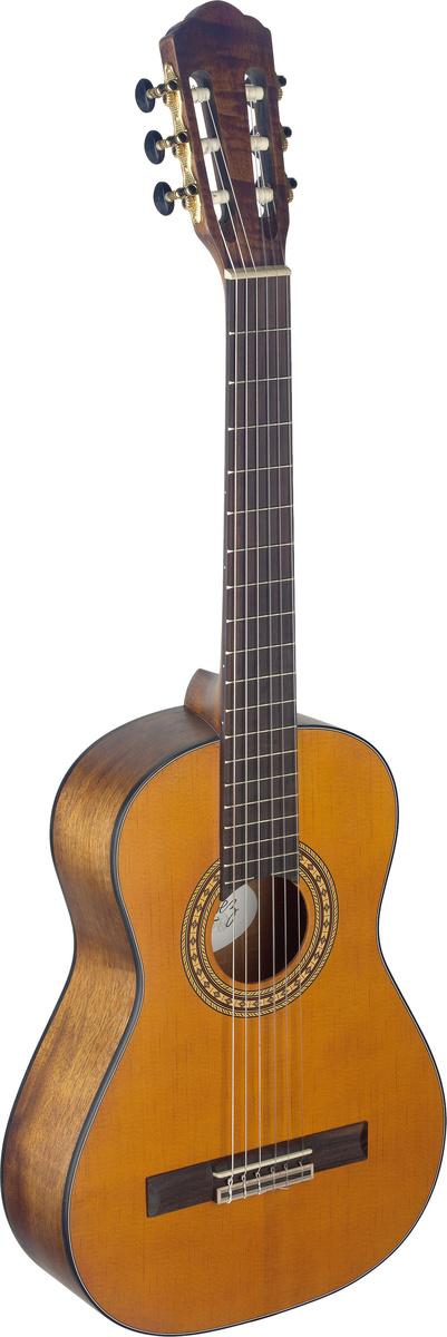 Angel Lopez SIL-7/8 M, klasická kytara