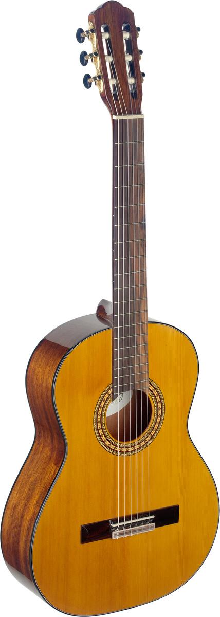 Angel Lopez SIL-HG, klasická kytara