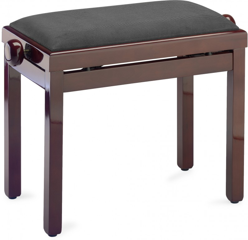 Stagg PB39 MHP VBK, stolička ke klavíru