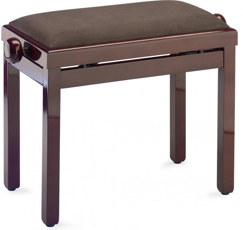 Stagg PB39 MHP VBR, stolička ke klavíru