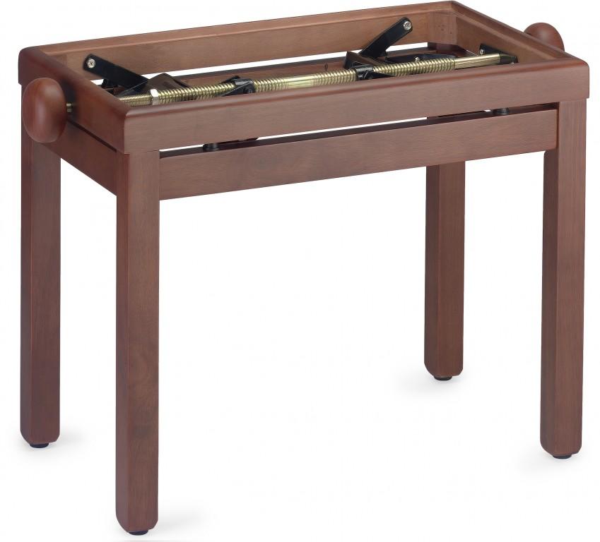 Stagg PB39 MH M, stolička ke klavíru