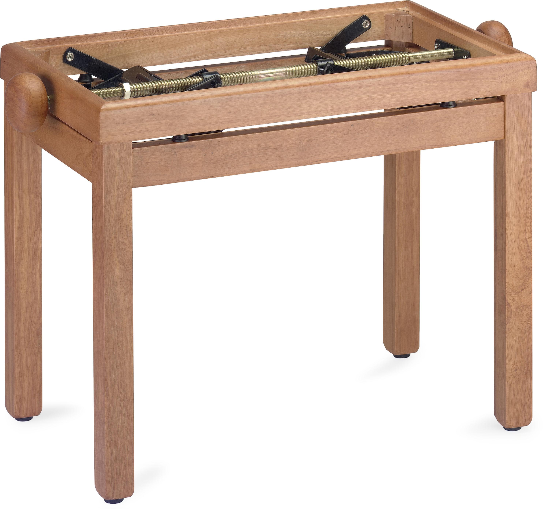 Stagg PB39 MP M, stolička ke klavíru