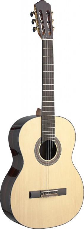 Angel Lopez SAU-S, klasická kytara