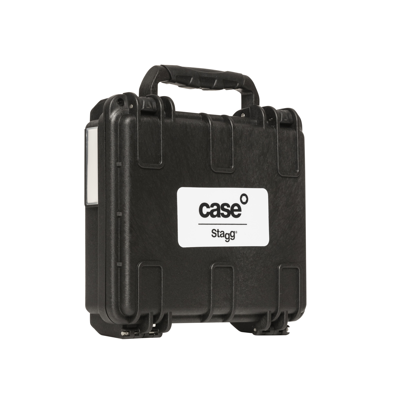 Stagg SCF-171305, IP case