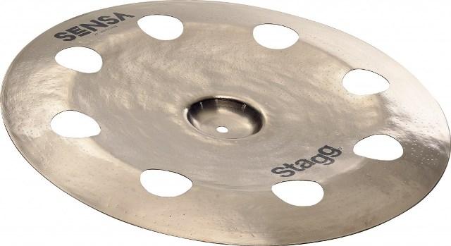 Stagg SEN-CH20O