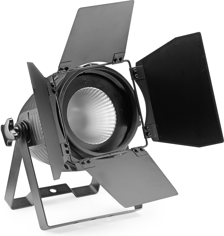 Stagg SLKP60C3-B-0