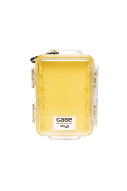 Stagg SCF-130904, univerzální odolné pouzdro