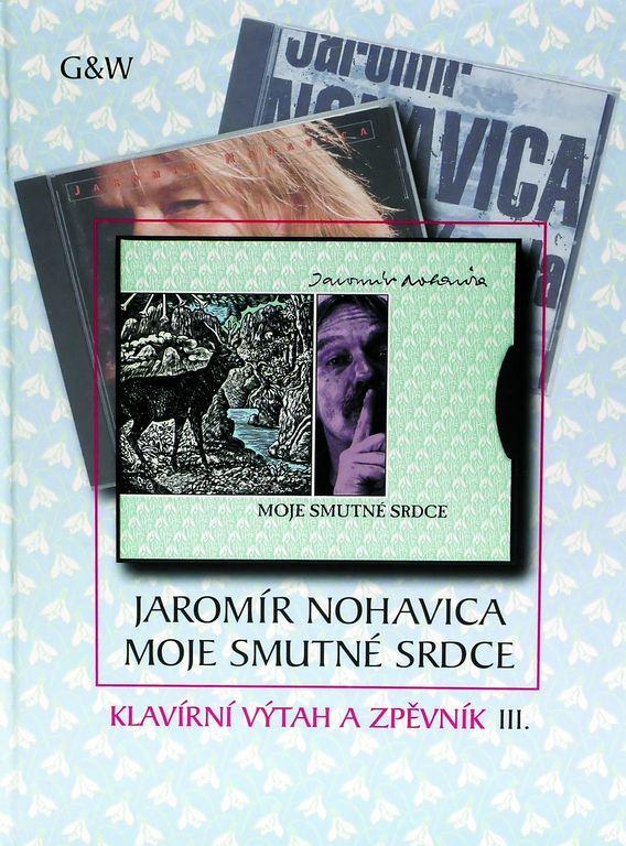 Jaromír Nohavica 3.díl