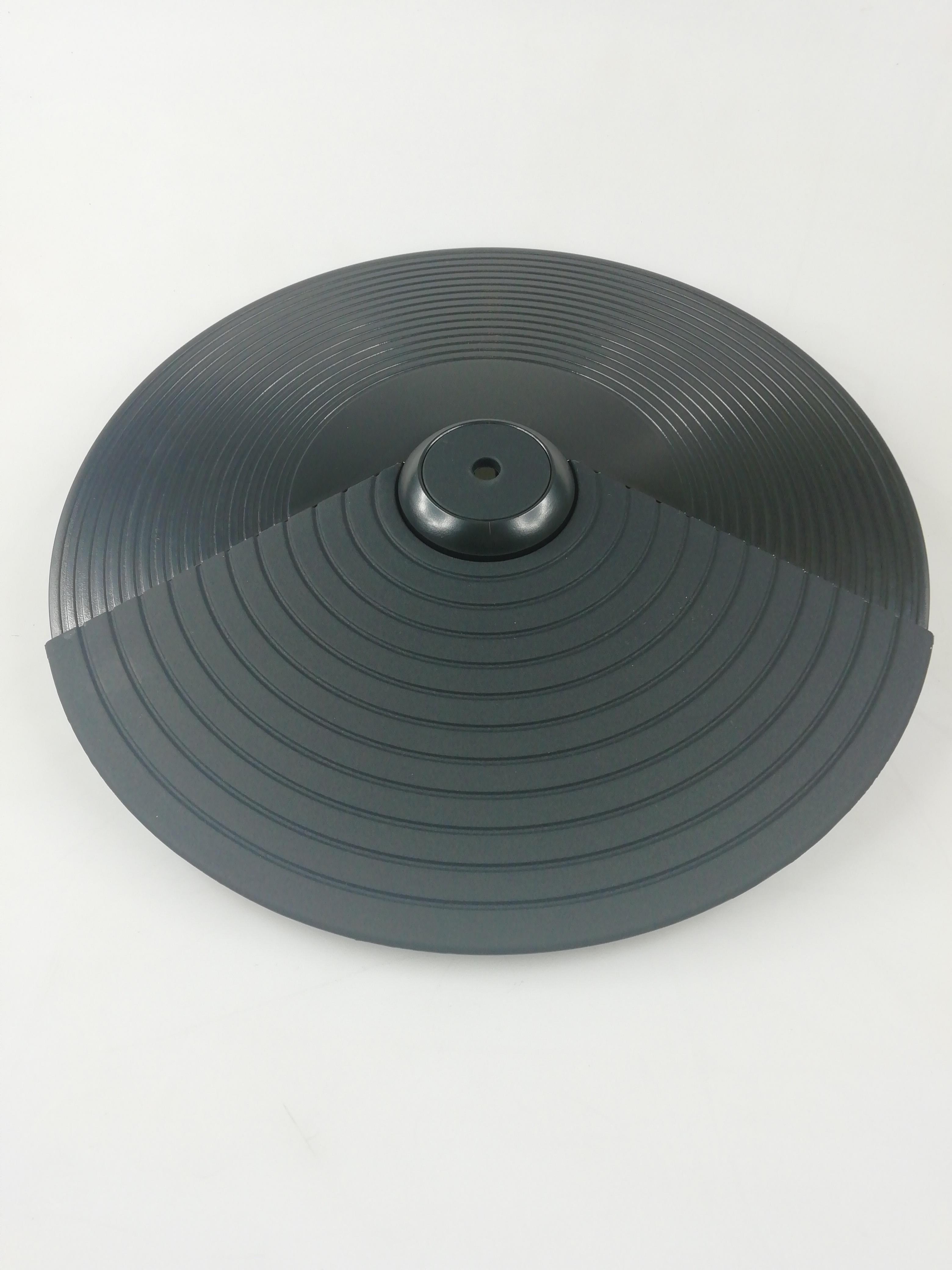 Pad činelový DD505