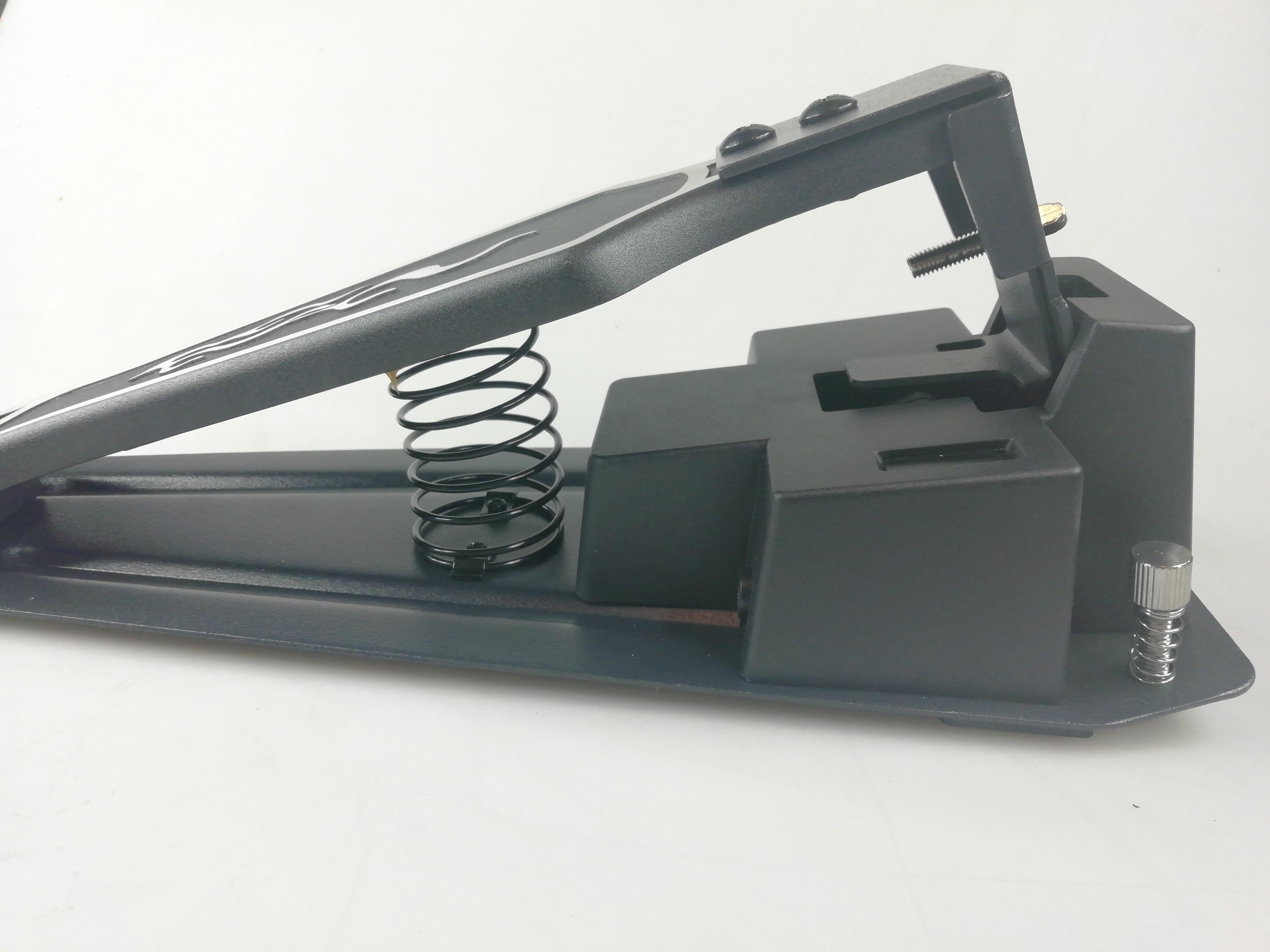 Pedál Hi-Hat DD505