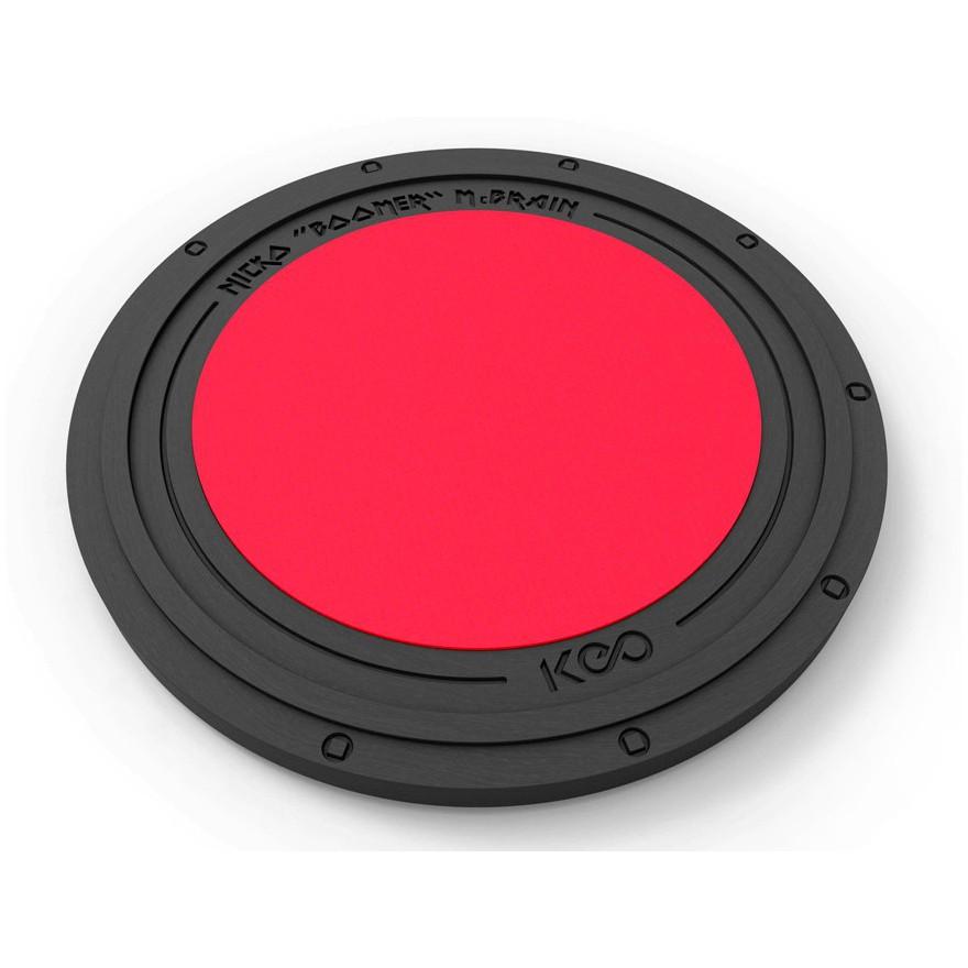 "Keo Percussion Nicko ""Boomer"", cvičný pad"