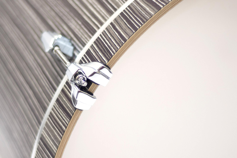 BDC Legend Bass Drum Hoop (20