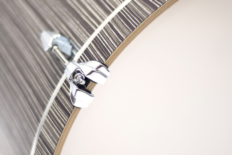 BDC Legend Bass Drum Hoop (22) CS, obruč pro velký buben