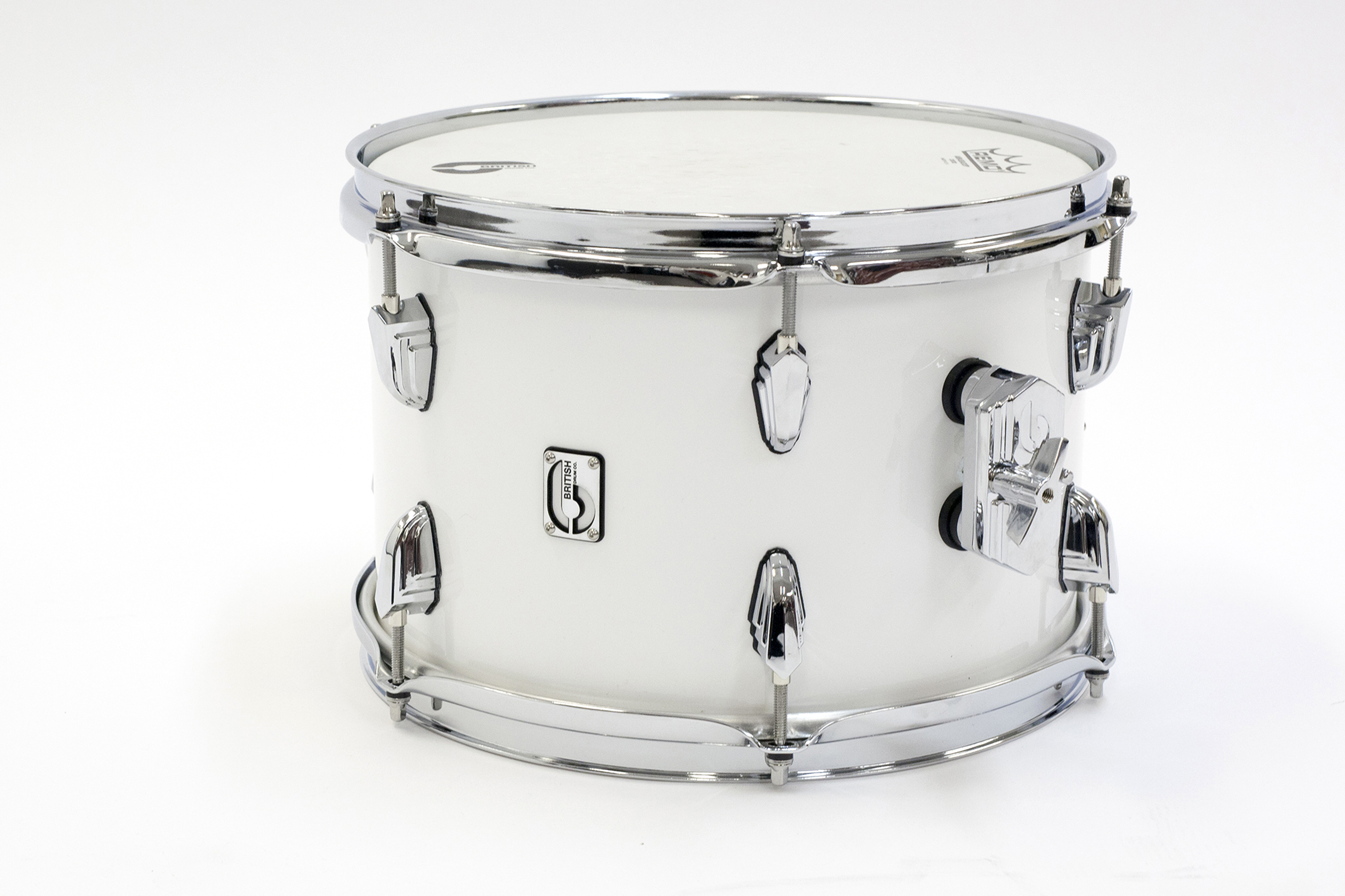 BDC Legend Rack Tom 13x 9