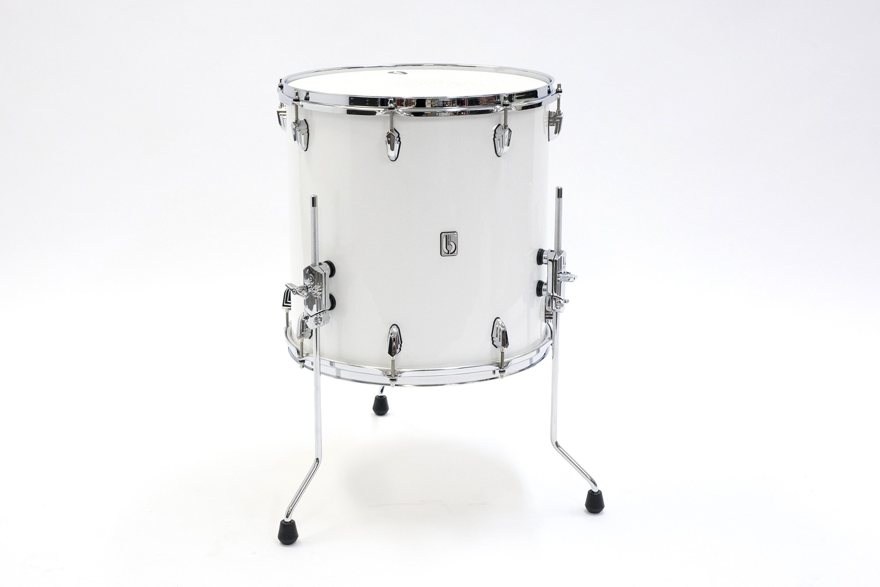 BDC Legend Floor Tom 14x 14