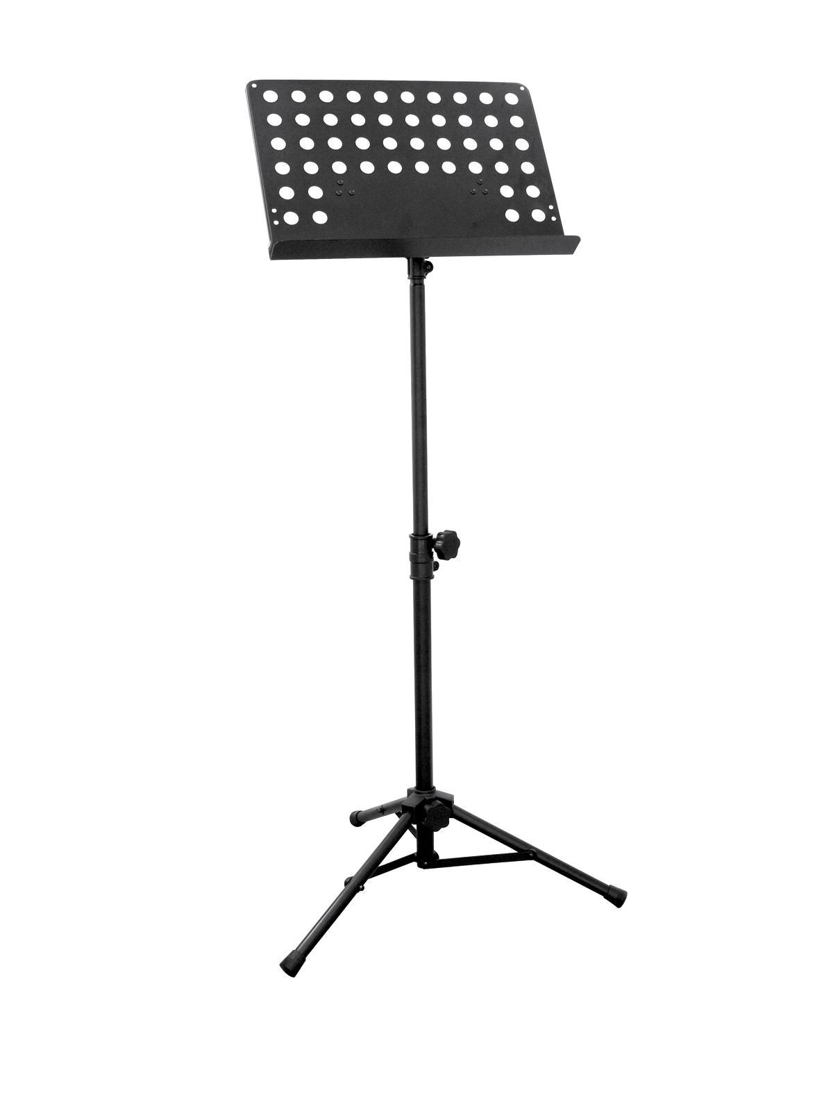 Dimavery Orchestra Stand, notový stojan