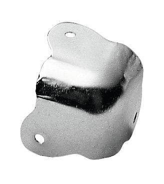 Roh ocelový kulatý 36 mm