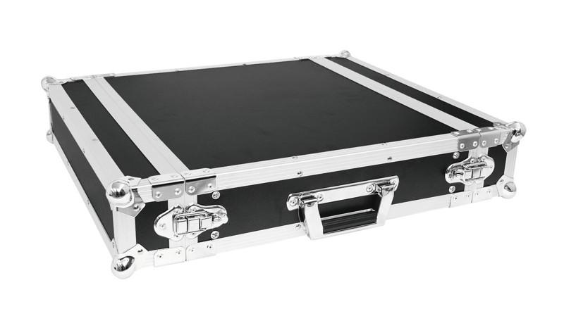 Skříň pro zesilovač PR-1, 4HE, hloubka 47cm