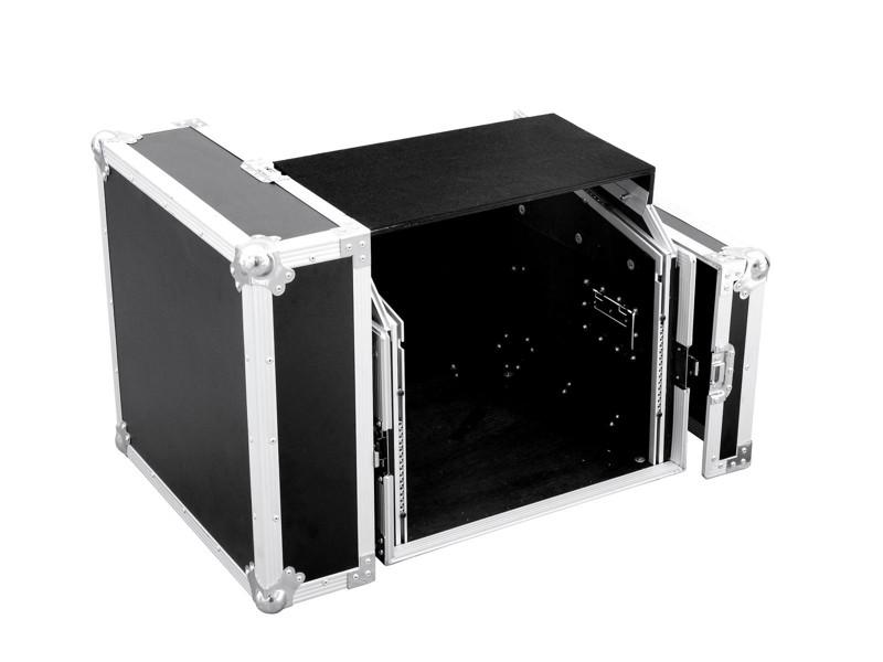 Special combo case LS5 laptop desk,6 U