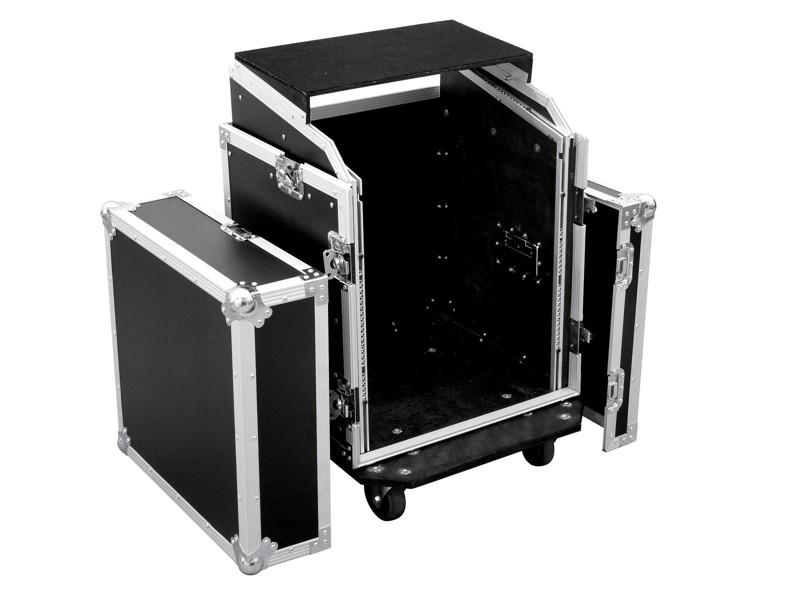Special kombi-case LS5, 12HE