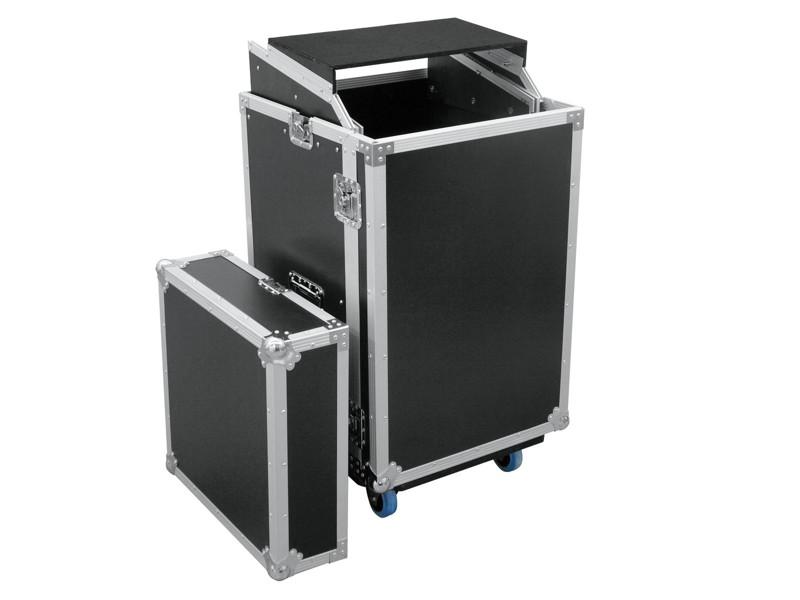 Special kombi-case LS5, 17HE