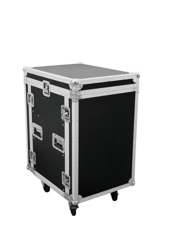 Special combo Case 14 U