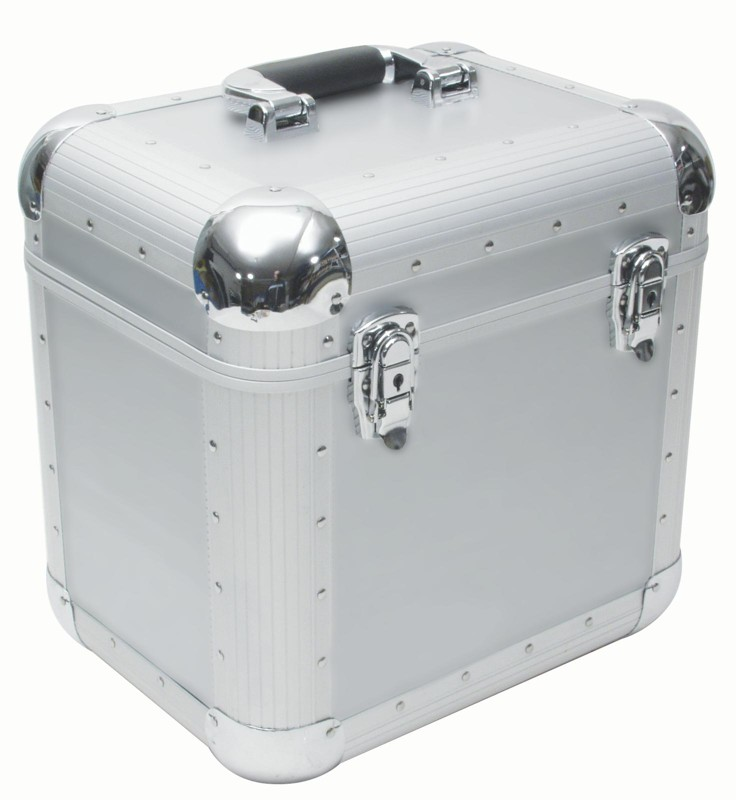 LP case Maxi Booking