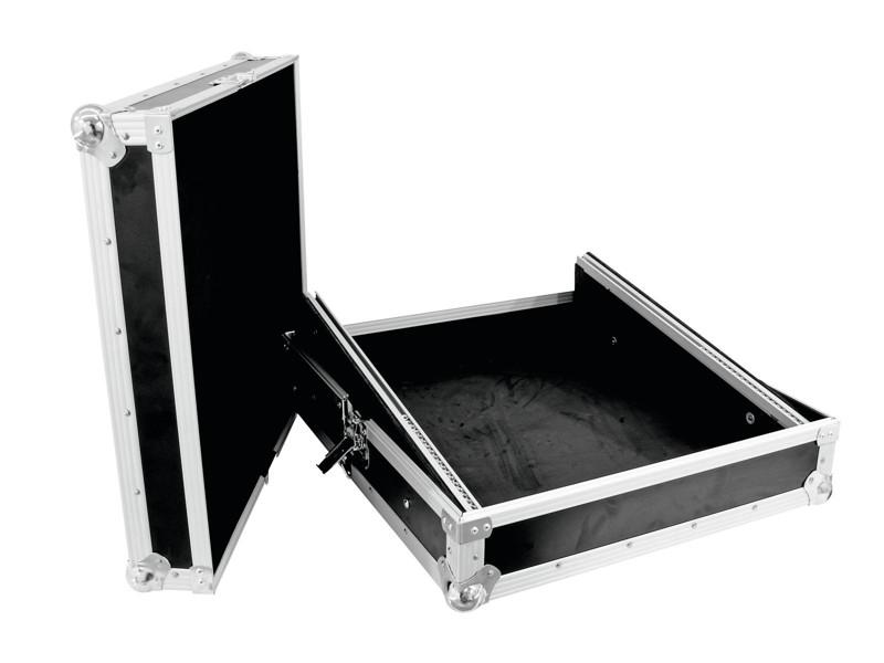 Mixer Case Pro B 19