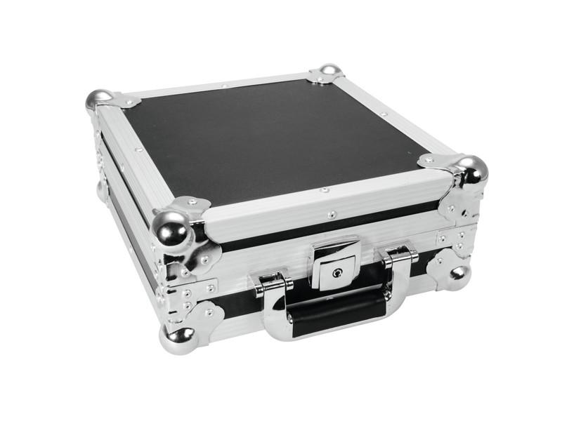 Case pro tablety s max. rozměrem 190 x 245 x 20 mm