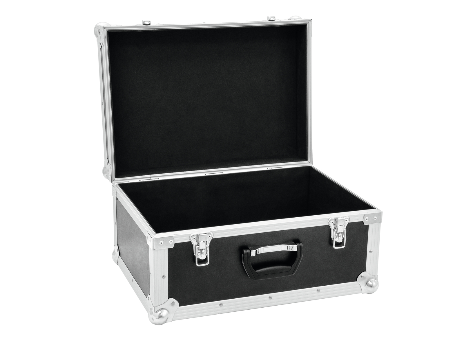 Roadinger universální Case Tour 52x36x29cm, černý