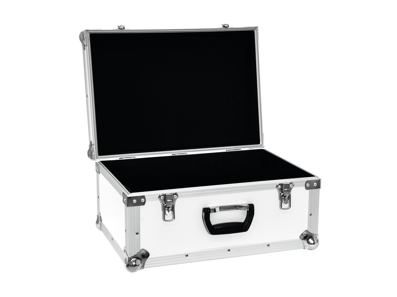 Roadinger universální Case Tour 52x36x29cm, bílý