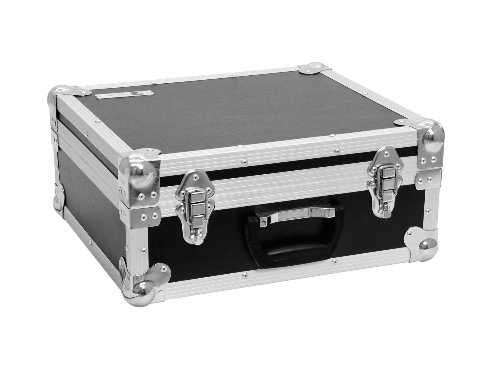 Roadinger univerzální Case Pick s přepážkami 42x36x18cm