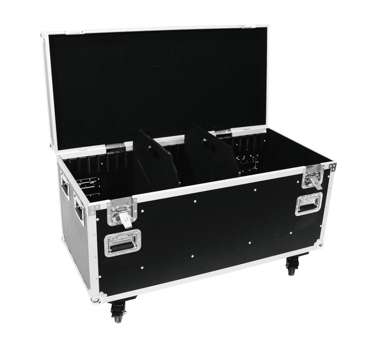 Tourcase Universal 120cm, s kolečky