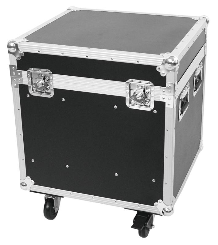 Universal tour case Profi 90cm, s kolečky