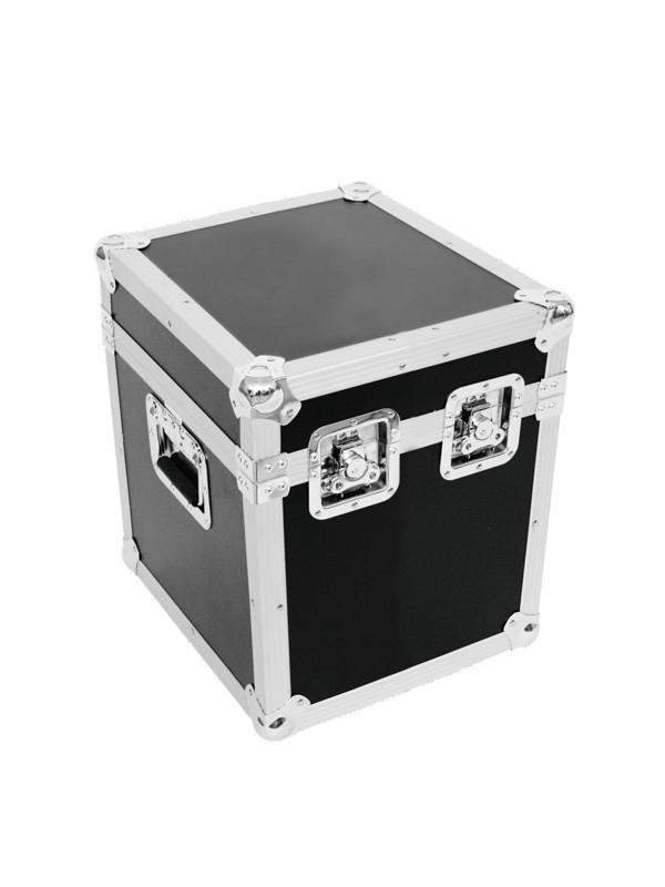 Univerzální transportní Case, 400 x 400 x 430 mm, 7 mm