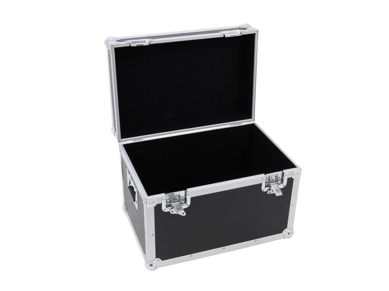 Univerzální transportní Case HD, 600 x 400 x 430 mm, 9 mm