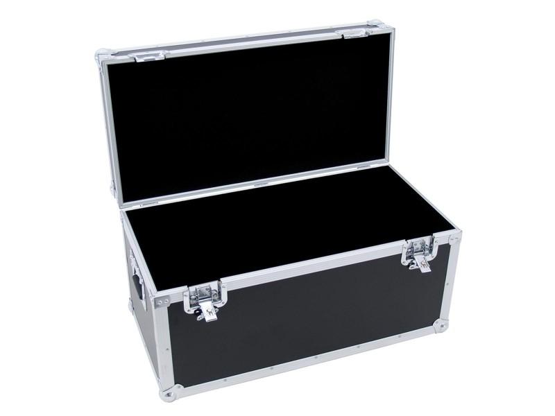 Univerzální transportní Case HD, 800 x 400 x 430 mm, 9 mm