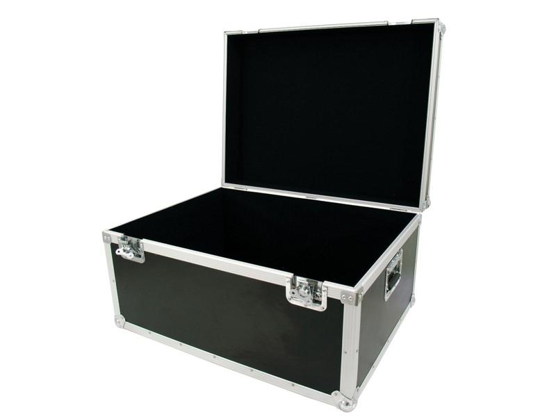 Univerzální transportní Case HD, 800 x 600 x 430 mm, 9 mm