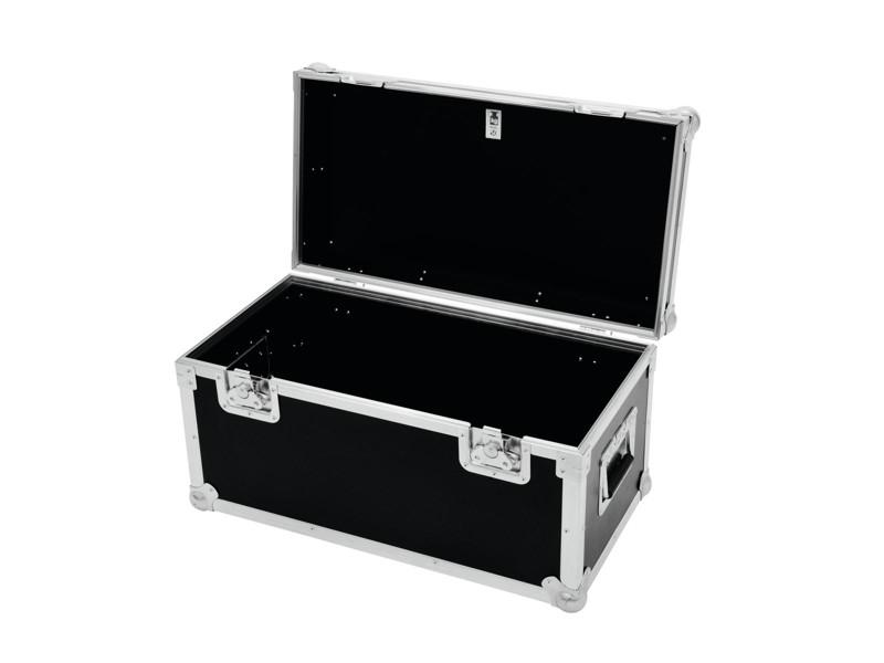Univerzální Case Profi 60x30x30cm