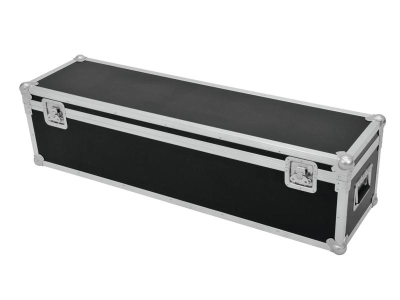 Univerzální Case Profi 120x30x30cm
