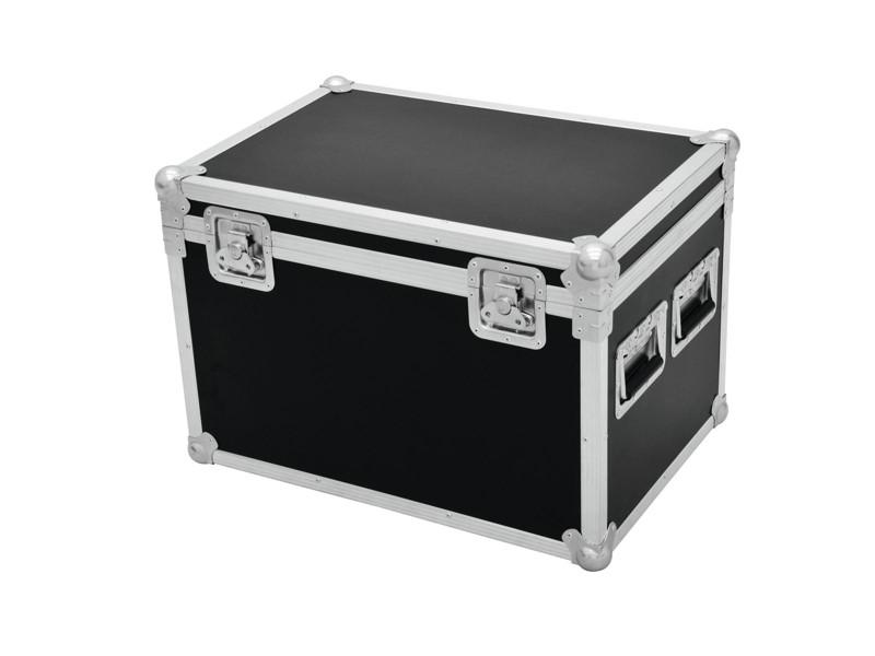 Univerzální Case Profi 60x40x40cm
