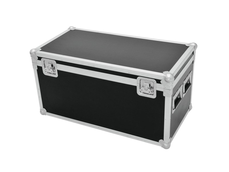 Univerzální Case Profi 80x40x40cm