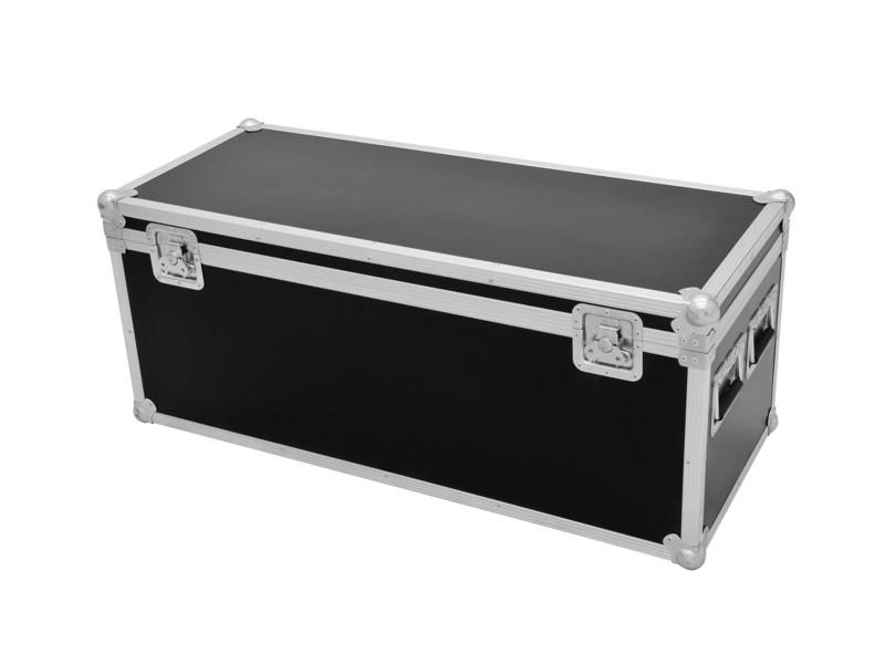 Univerzální Case Profi 100x40x40cm