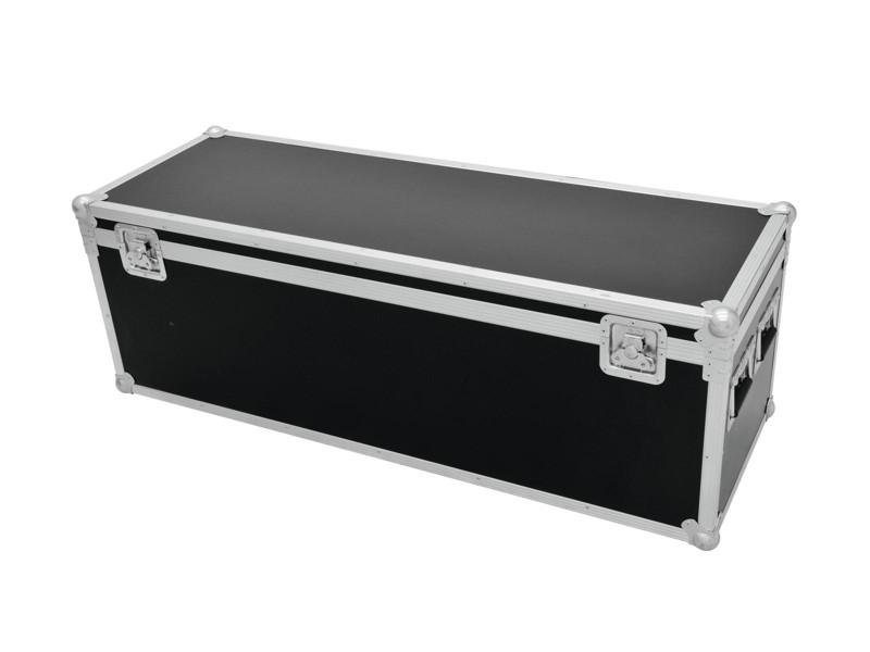 Univerzální Case Profi 120x40x40cm