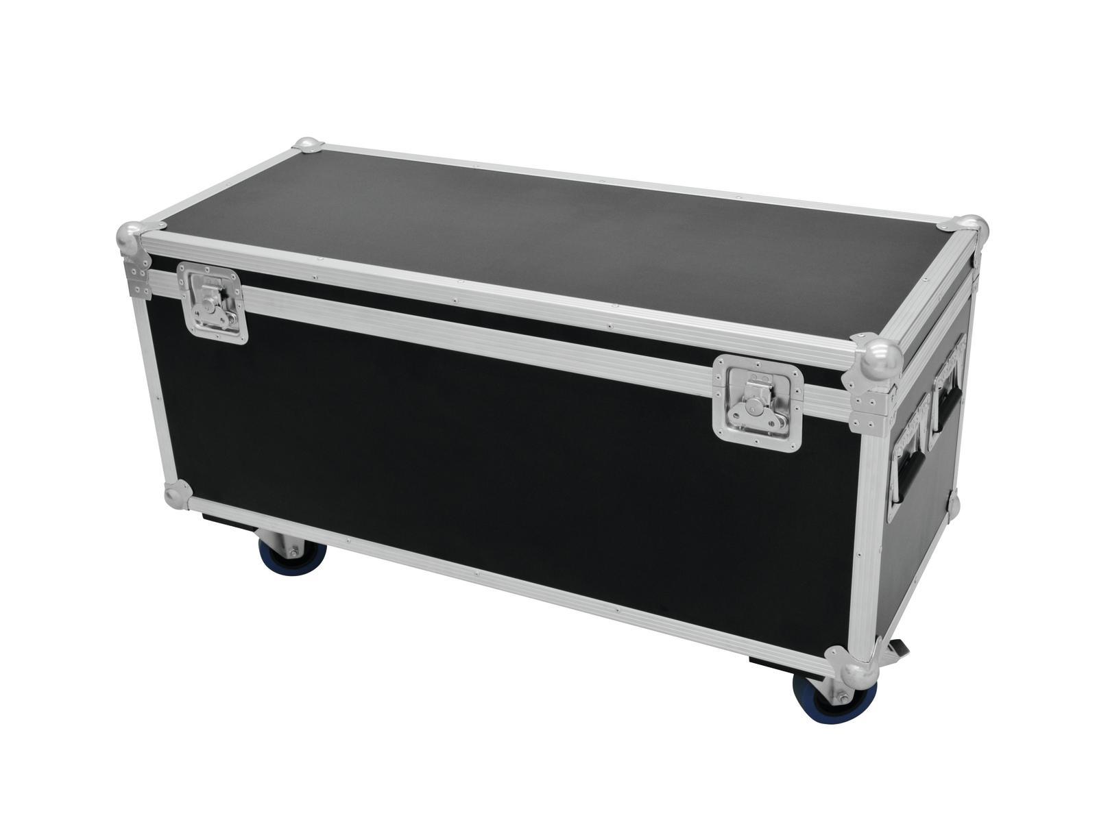 Univerzální Case Profi 100x40x40cm s kolečky