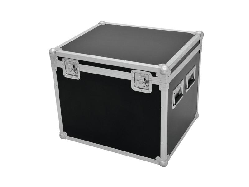 Univerzální Case Profi 60x50x50cm