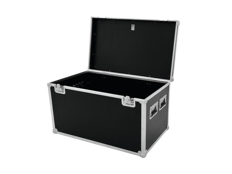 Univerzální Case Profi 80x50x50cm